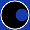 UA Local 798 of Tulsa Oklahoma logo