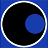 UA Local 798 logo