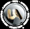 UA Local Plumbers Pipefitters Sprinklerfitters Steamfitters Service Techs Loco